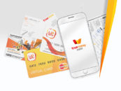 TrueMoney Wins Payment Services License in Vietnam, Launches TrueMoney Wallet