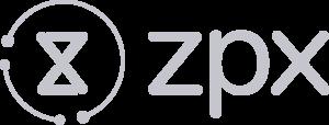 - Zenprivex 300x114 - Latest Fintech Funding Deals In Singapore