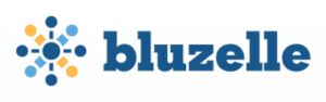 bluzelle top funded singapore fintech startup
