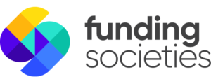 funding societies singapore top funded fintech startups