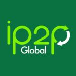 ip2p Global