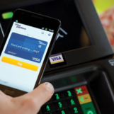Visa Said Their AI-Powered Fraud Detection Helped Prevent US$25 Bil in Fraud Annually