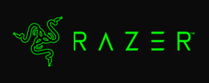 Singtel Group and Razer to Forge Strategic Partnership in E-payments, Esports and Telco Services