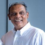 Ajit Raikar