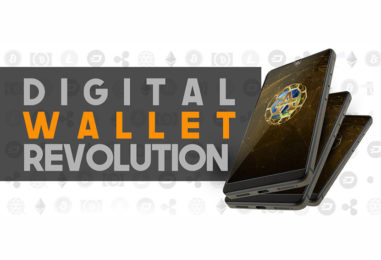 Alibabacoin Will Soon Launch The Highly Secure Multi Cryptocurrency HD Wallet