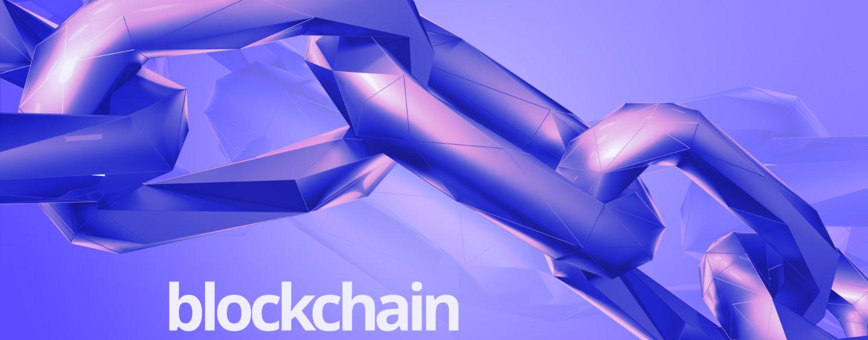 Banks And Enterprises In APAC Ramp Up Blockchain R&D