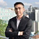 Brian Wee