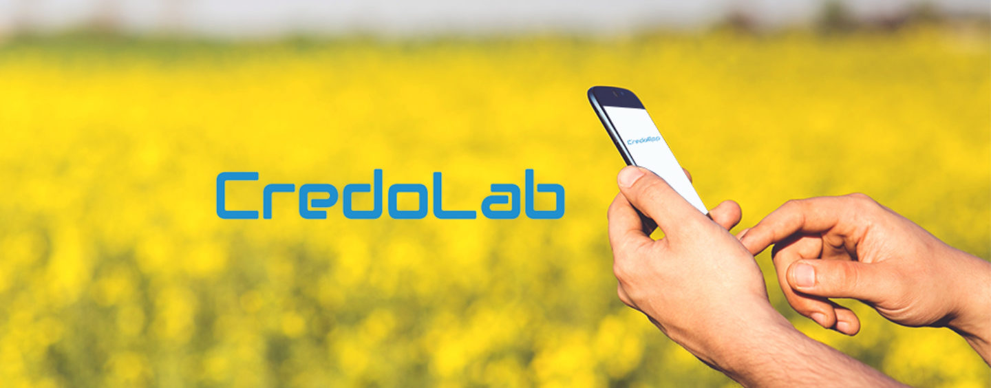 Credit Score Solution Provider CredoLab Raises US$1 Million