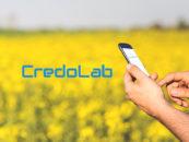 Credit Score Solution Provider CredoLab Raises US$1 Million