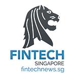 Fintechnews Singapore