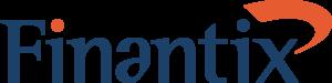 Finantix singapore fintech festival sme award