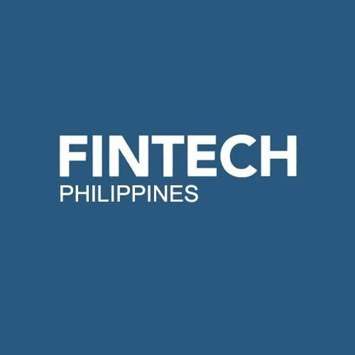 Fintechnews Philippines