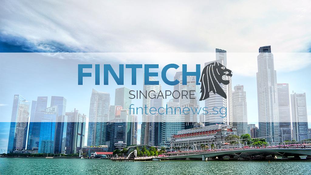 Fintech Singapore | – FintechNewsSG