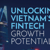Vietnam Fintech Sector Report : All about Digital and Mobile Payments ?