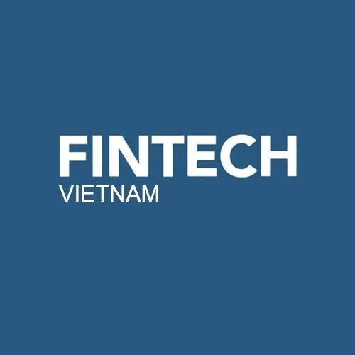 Vietnam Central Bank Has Only Granted 4 Payment Licenses