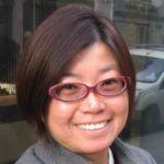 Kris Leong, Walden International