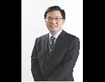 Lee Boon Ngiap