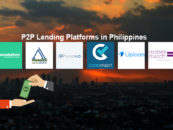 P2P Lending Platforms in Philippines Rising