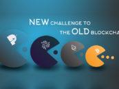 Paymon: Blockchain 4.0?