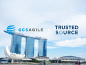 Australian Regtech Starts Global Rollout in Singapore