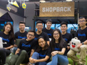Singapore Personal Finance Management Platform Get Acquired