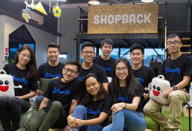 Singapore Personal Finance Management Platform Get Acquired