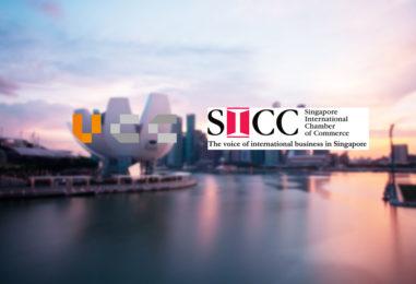 Singapore: World's First Blockchain-Based e-Certificate of Origin