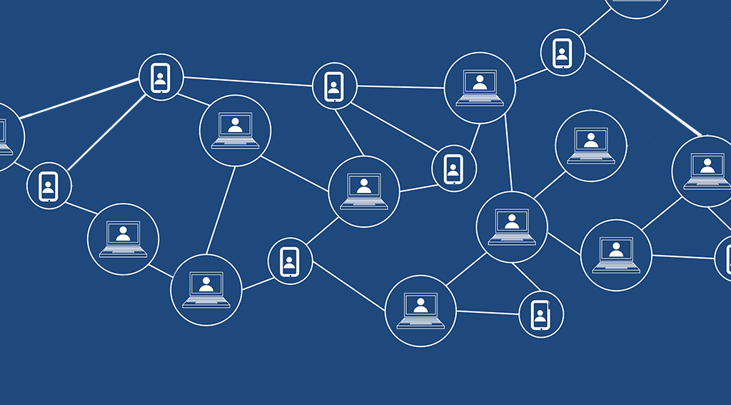 Singapore blockchain challenge