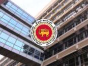 Fintech Sees Modest Growth in Sri Lanka as Old Habits Die