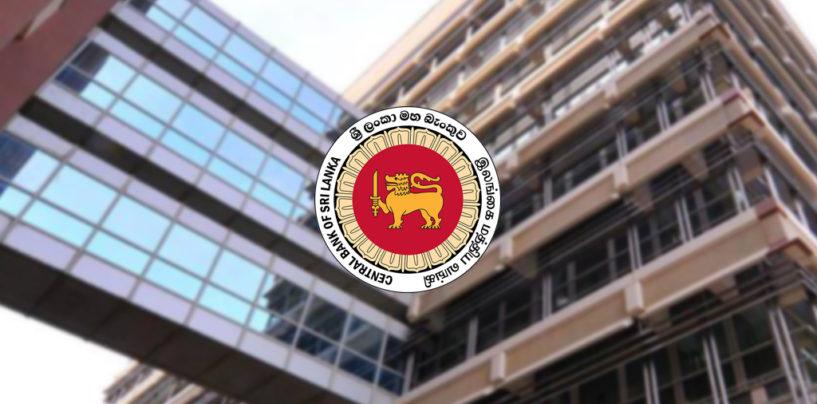 A Fintech Regulatory Sandbox for Sri Lanka