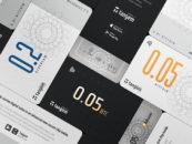 Singapore Gets Bitcoin Banknotes