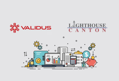 Validus And Lighthouse Canton Launch a S$ 20 Million SME Singapore Financing Fund