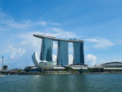 Get a Singapore Fintech Patent in 6 Months: New FinTech Fast Track Initiative