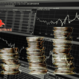 CrowdStrike Announces $200 Million Series E Financing Round