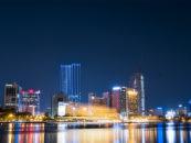 Crypto City Guide Ho Chi Minh City