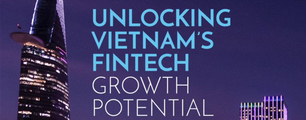Fintech-Vietnam-Report-Solidiance