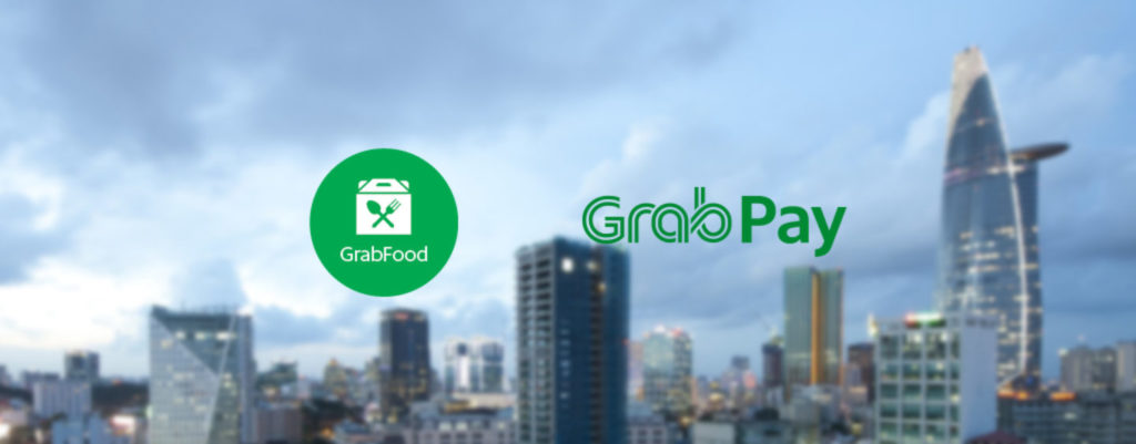 Grab-Food-and-Grab-Pay-Arrive-in-Vietnam