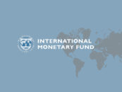 IMF Sets Up Advisory Group for Fintech, Advisors Include MAS