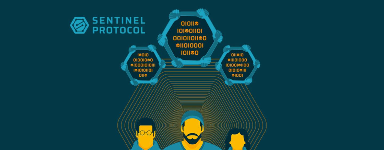 Sentinel Protocol Raises Us$ 27 Million; Investors Include Draperdragon And Boost VC
