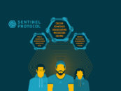 Sentinel Protocol Raises Us$ 27 Million; Investors Include Draperdragon And Boost VC