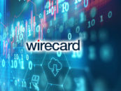 Wirecard Launches Supply Chain Payment Platform Based on Blockchain