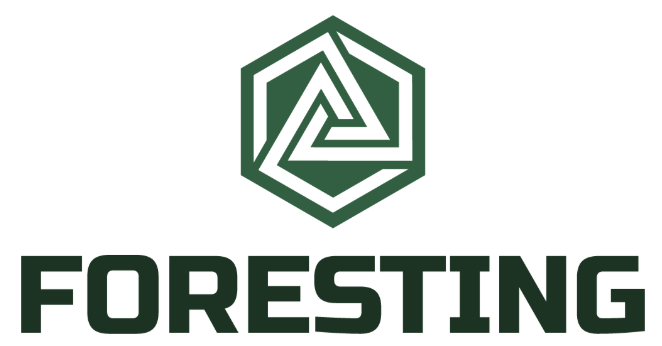 foresting
