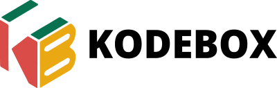 kodebox