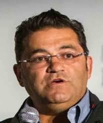Amir Amidi