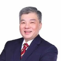 Anthony Chiam