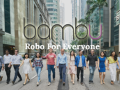 B2B Robo-Advisor Bambu Secures Series A Funding