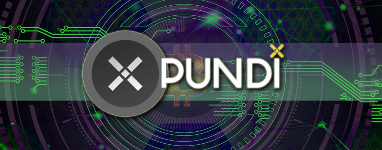 Blockchain Startup Pundi X Hires Former Microsoft and Ethereum Veteran
