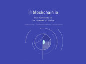 How Blockchain.io Takes On Investors' Worst Crypto Dilemma