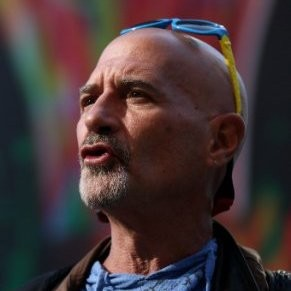 David Ben Kay