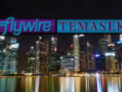 Flywire Raises US$100M Led by New Investor Temasek